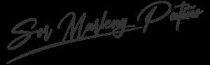 sor-marleny-patiñoo