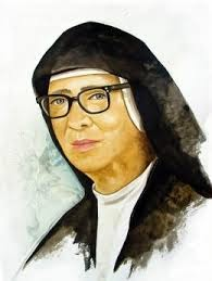 María Romero Meneses