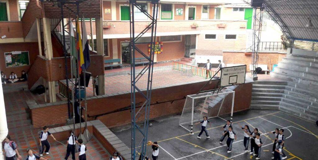 colegio-santa-teresa