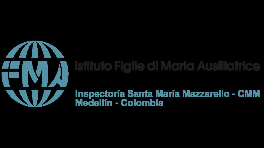 logotipo-CMM-orizzontale (1)