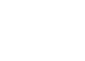 logotipo-CMM-verticale NEGATIVO (1)